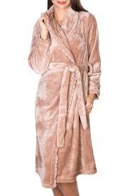 <b>Халат Rose&Petal Homewear</b> (Росе Петал Хоумвеар) арт RP51 ...