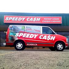 speedy cash payday loans advances cheque cashing pay day loans speedy cash payday loans advances cheque cashing pay day loans 3012 17 avenue se calgary ab phone number yelp