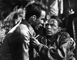 Image result for images of 1952 movie from here to eternity