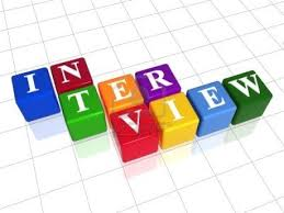 how to prepare for interview in