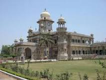 Image result for Indore India