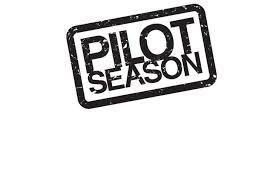 Image result for pilot season
