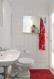 tiles india wonderful  new bathroom design india decorate ideas fresh at bathroom design ind