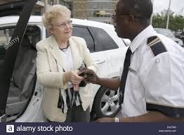 montgomery alabama renaissance hotel valet parking w black montgomery alabama renaissance hotel valet parking w black teen job tip uniform car keys attendant service