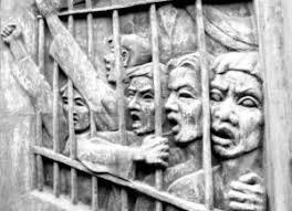 Bildergebnis für زندانیان سیاسی ـ عقیدتی