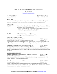 patient care resume professional patient assistant templates cover letter patient care resume professional patient assistant templates veterinary objective examples technician cover letterpatient care