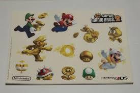 Коллекционные карточки: MtG, Pokemon, и др. в разделе ...