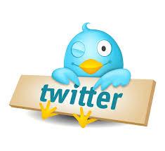 Twitter Sohbet Chat