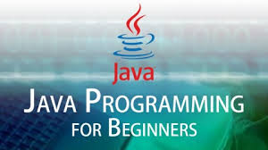 Image result for java courses