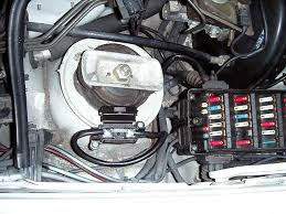 santro xing electrical wiring diagram images fuse diagram also together auto electrical wiring diagram on cars parts fuse box