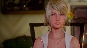 Final Fantasy - Page 2 Images?q=tbn:ANd9GcRj0Es4QUzh4reR6ebjPgwQ-KxhgwfrOrPShdsteNirVeinJwcGRw