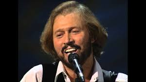 <b>Bee Gees</b> - How Deep Is Your Love (Live in Las Vegas, 1997 - One ...