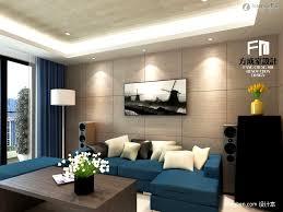 dining room chairs mobil fresno: apartmentsdivine latest modern minist living room furniture set great designs mobilfresno minimalist los angeles