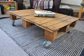 pallet patio furniture diy wood pallet outdoor furniture also shipping pallet furniture buy diy patio furniture