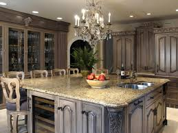 Painted Kitchen Painted Kitchen Cabinet Ideas Pictures Options Tips Advice Hgtv