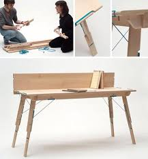 diy wood craft construction build your own wood furniture