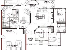 Square Feet House Plans Square Feet Warehouse  house     Square Feet House Plans Square Feet Warehouse