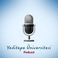 Yeditepe Üniversitesi Rektörlüğü