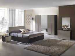 f congenial modern apartment interior design for master bedroom ideas men displaying dark finish platform double bed frame with silver metal cube base bedroom furniture for men