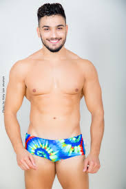 Taddlee Brand <b>2017</b> New <b>Sexy Men</b> Swimwear Swimsuits ...