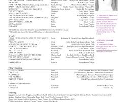 breakupus winning best photos of cv document templates resume breakupus marvelous actor resume template resume planner and letter template delectable actor resume template new