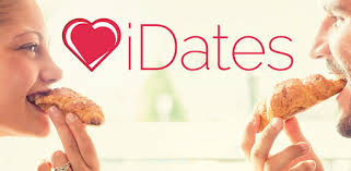 iDates - Chat, Flirt with Singles & <b>Fall in Love</b> - Apps on Google Play