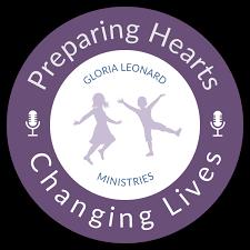 Preparing Hearts - Changing Lives