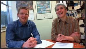 conradin cramer dissertation proposal Greenwood Athletic Park