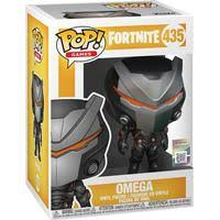 <b>Funko Pop</b> Games Fortnite Series 1 <b>Omega</b> • Compare prices now »