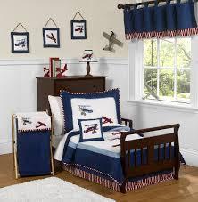 kids bed room sets vintage airplane toddler bed bedding beautiful backyard office pod media httpwwwtoxelcom