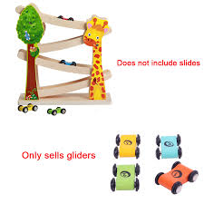 best top 10 mini <b>car toy</b> for <b>children</b> brands and get free shipping ...
