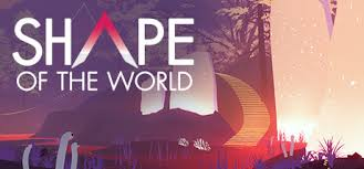 <b>Shape</b> of the World в Steam
