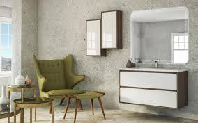 Мебель для ванной GLASS 100 по низкой цене