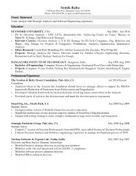 cover letter computer science resume template computer science cover letter computer science resume example qhtypm high school student formatcomputer science resume template large size