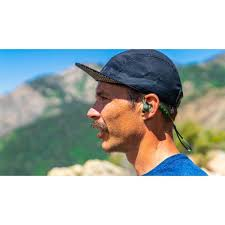 The Best <b>Bluetooth Headphones</b> for Running   PCMag