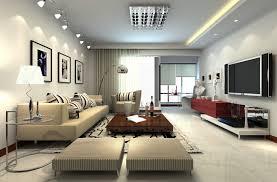 living rooms ceiling classic