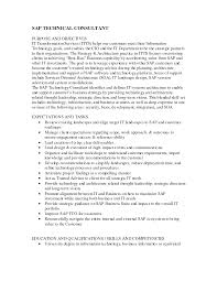 cover letter consulting  seangarrette co   cover letter sap basis consultant   cover letter consulting