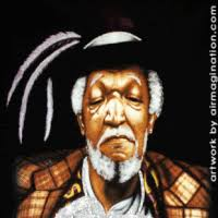 scott glove photo: Glove fred_sanford_gansta_luv.gif - fred_sanford_gansta_luv