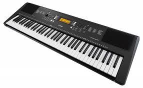 <b>YAMAHA PSR</b>-<b>EW300</b> купить <b>синтезатор</b> в музыкальном ...