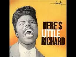 Little <b>Richard</b> - Tutti Frutti - YouTube