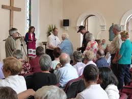 scrap book summertown uniting church welcoming