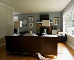 marvelous grey bedroom colors: marvelous grey walls living room pictures decoration inspiration