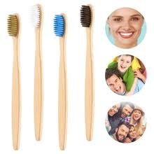 Buy <b>small toothbrush</b> and get free shipping on AliExpress.com