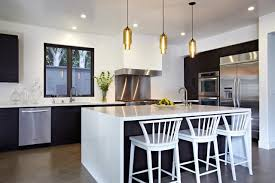 contemporary kitchen lighting fixtures. amusing modern pendant lighting kitchen 42 for your low voltage ceiling lights with contemporary fixtures l