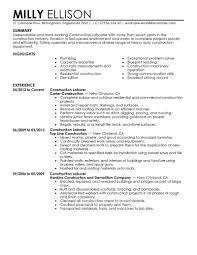 hospitality general manager resume cipanewsletter restaurant manager resume samples restaurant manager resume
