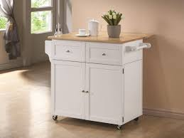 Crosley Kitchen Cart Granite Top Kitchen Carts Kitchen Island Cart With Drawers Acacia Wood Cart