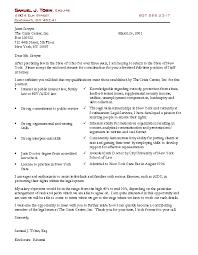 Cover Letter Analyst  cover letter cover letter for business         Cover Letter Sample For Internship  harvard