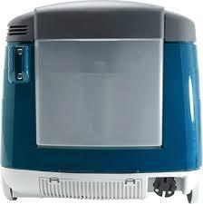 <b>Пылесос моющий Thomas Twin</b> T1 Aquafilter купить в интернет ...