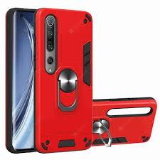 <b>Two</b>-In-<b>One</b>-<b>Warframe Phone Case for</b> Xiaomi 10 5G / 10 Pro 5G ...