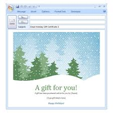holiday invitation templates email christmas y invitation holiday email template holiday email template